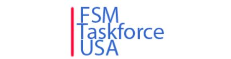 FSM Task Force